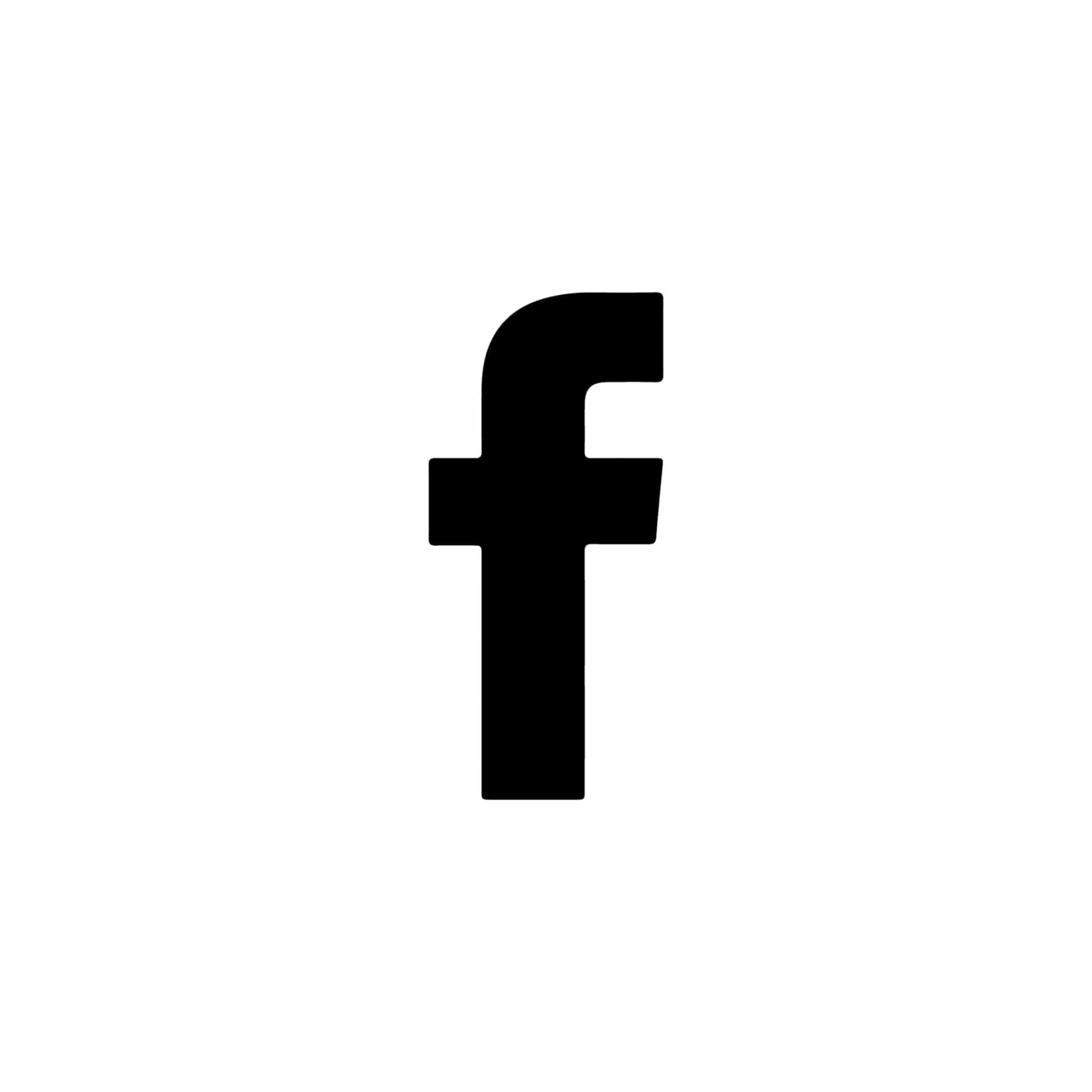 Heirloom Grove on Facebook