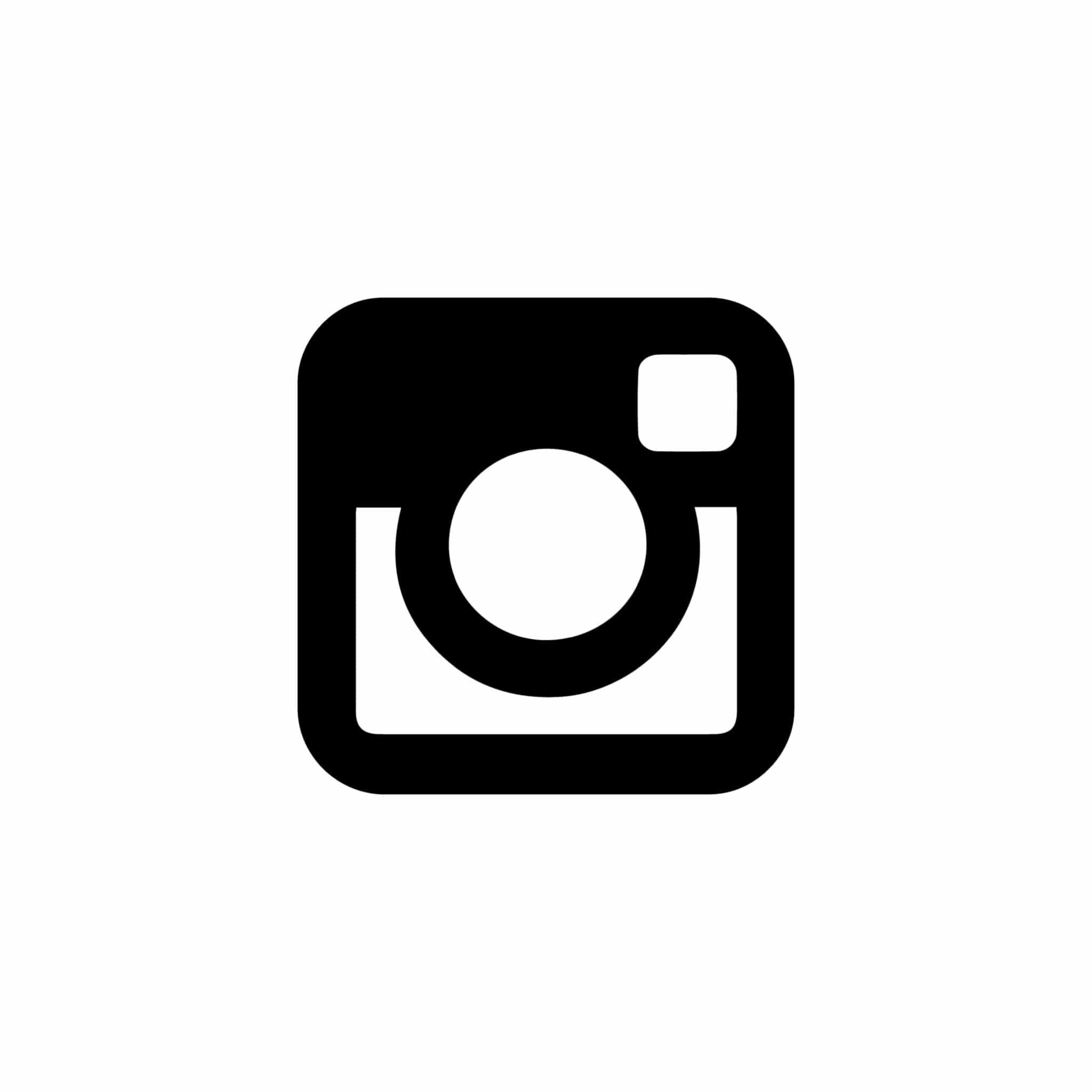 Heirloom Grove on Instagram
