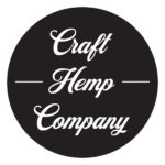 Craft Hemp Company - Michigan